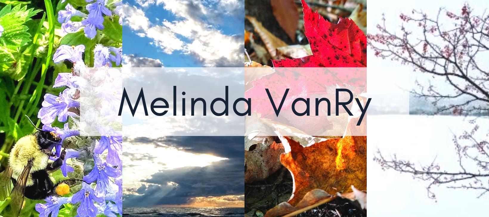 Melinda VanRy